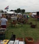 vendors market